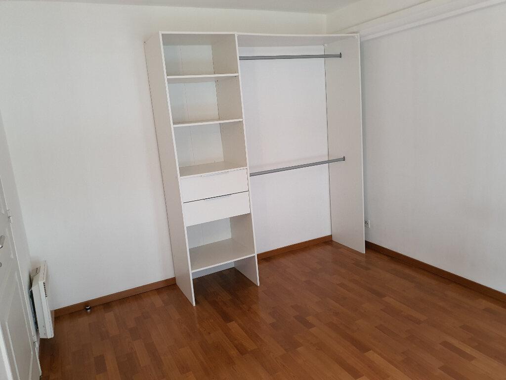 Appartement à louer 2 41.18m2 à Meaux vignette-5