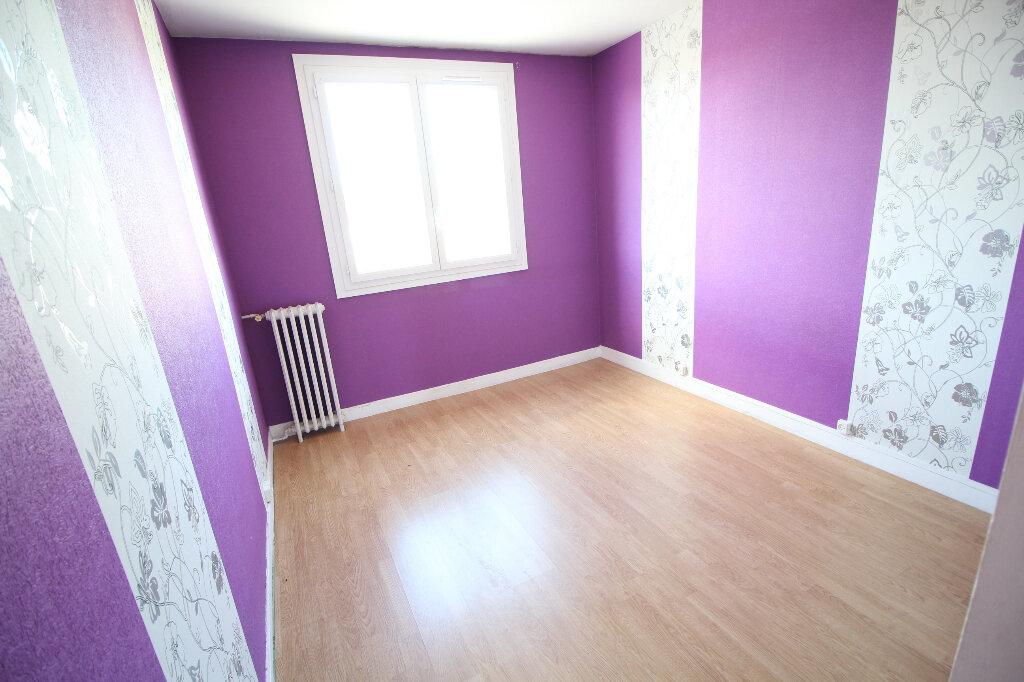 Appartement à louer 5 86.72m2 à Meaux vignette-6