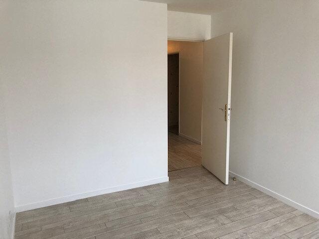 Appartement à louer 3 57.55m2 à Meaux vignette-4