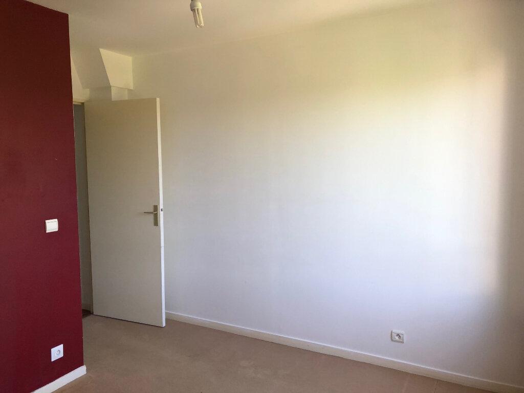 Appartement à louer 2 46.52m2 à Meaux vignette-4