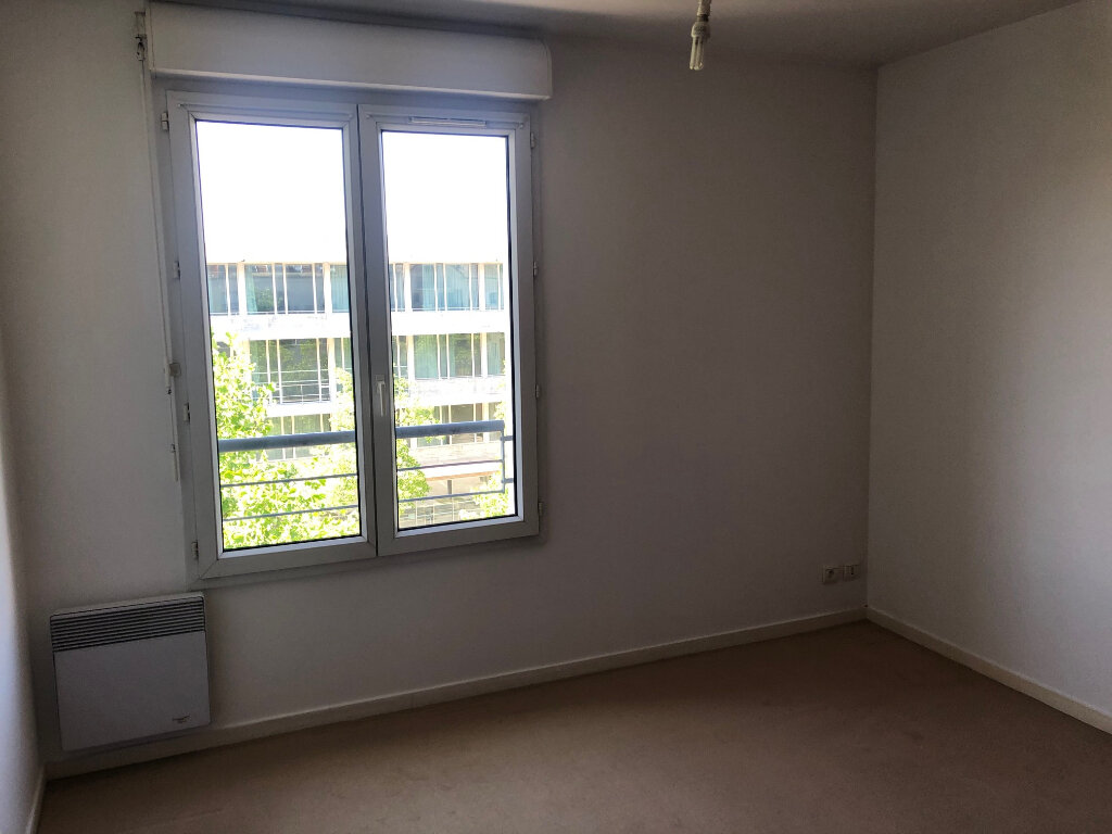 Appartement à louer 2 46.52m2 à Meaux vignette-5