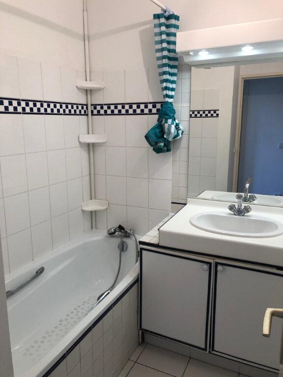 Appartement à louer 2 46.52m2 à Meaux vignette-6