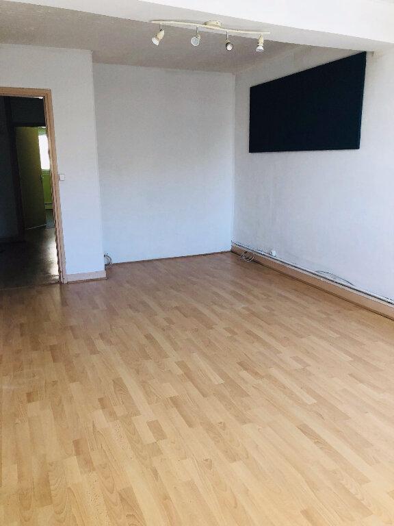 Appartement à louer 3 66.15m2 à Trilport vignette-1