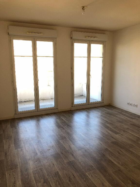 Appartement à louer 3 59.32m2 à Meaux vignette-3