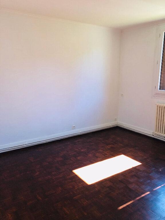 Appartement à louer 4 66.36m2 à Meaux vignette-4