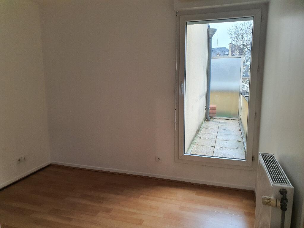 Appartement à louer 2 45.65m2 à Meaux vignette-5