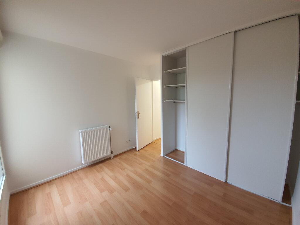 Appartement à louer 2 45.65m2 à Meaux vignette-6