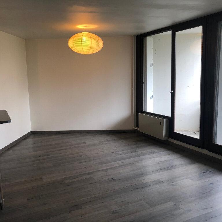 Appartement à louer 2 50.2m2 à Meaux vignette-3