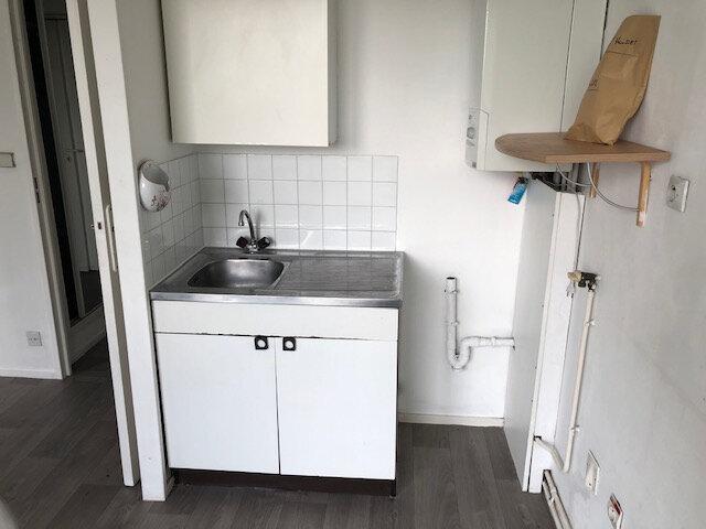 Appartement à louer 1 30m2 à Meaux vignette-3