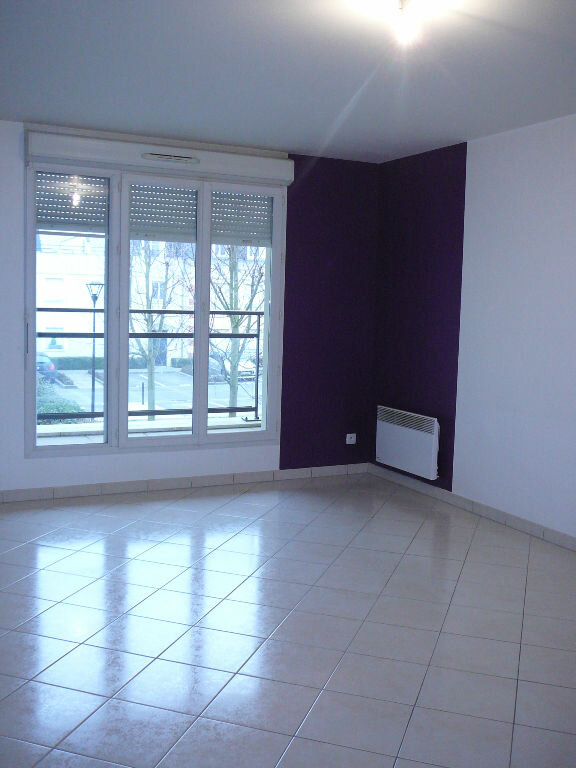 Appartement à louer 3 66.7m2 à Meaux vignette-2