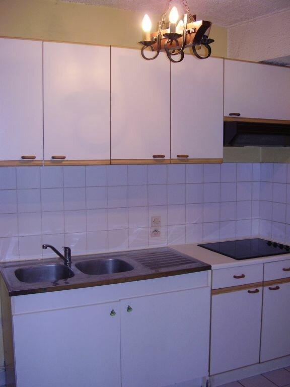 Appartement à louer 3 66.78m2 à Trilport vignette-1