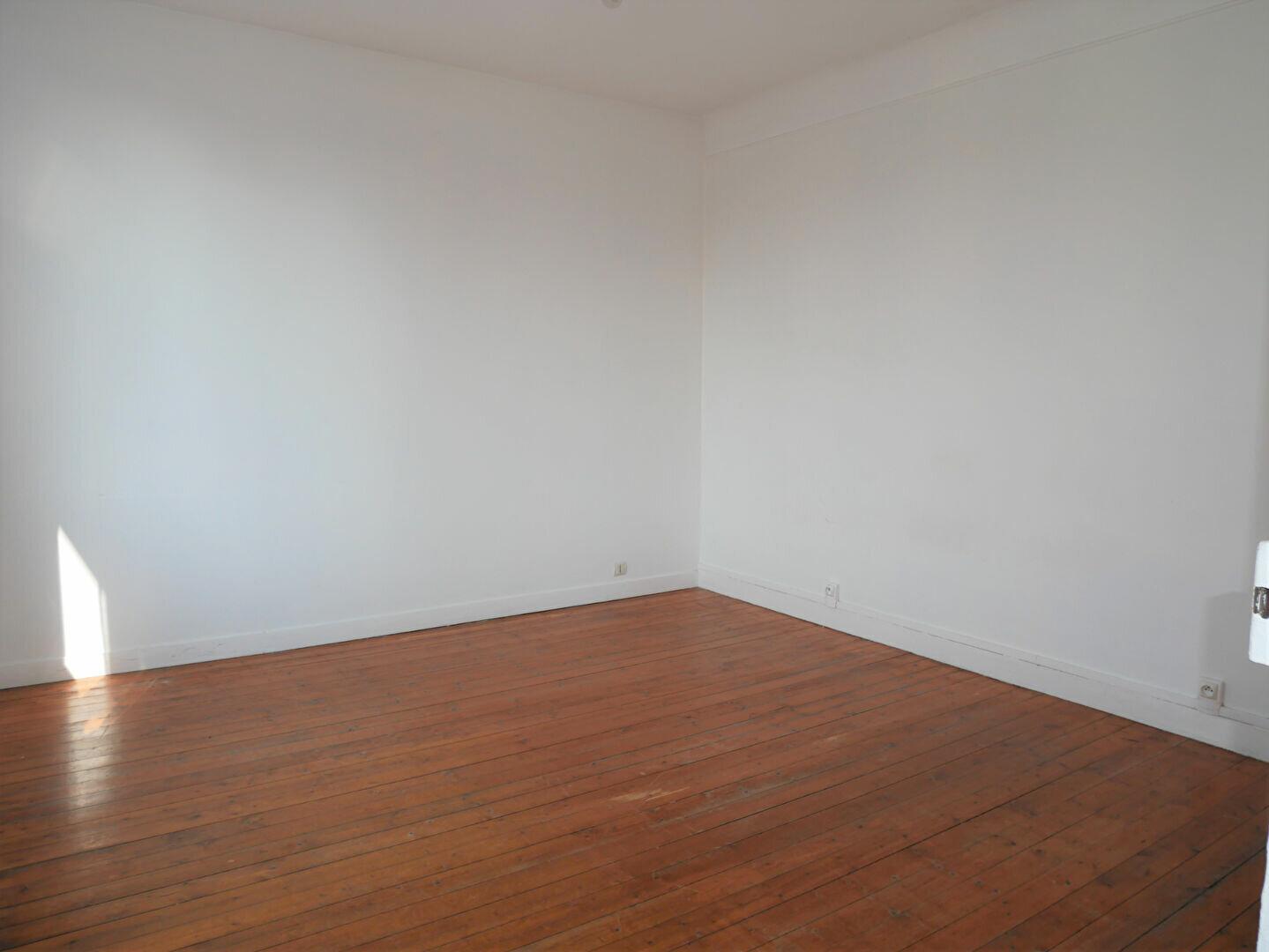 Appartement à louer 2 35.81m2 à Meaux vignette-5
