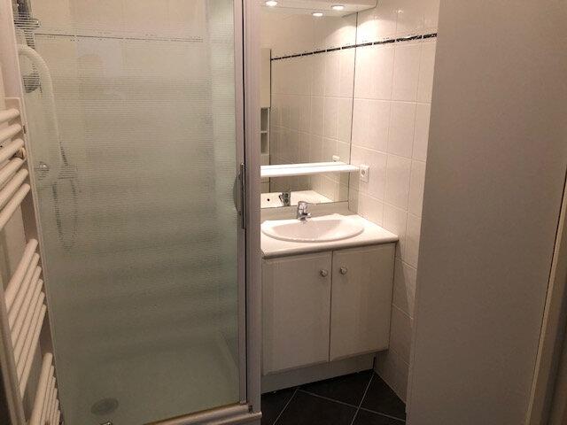 Appartement à louer 2 43.72m2 à Meaux vignette-5