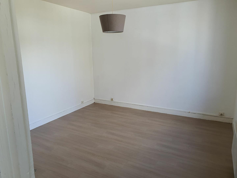 Appartement à louer 2 38.85m2 à Meaux vignette-3