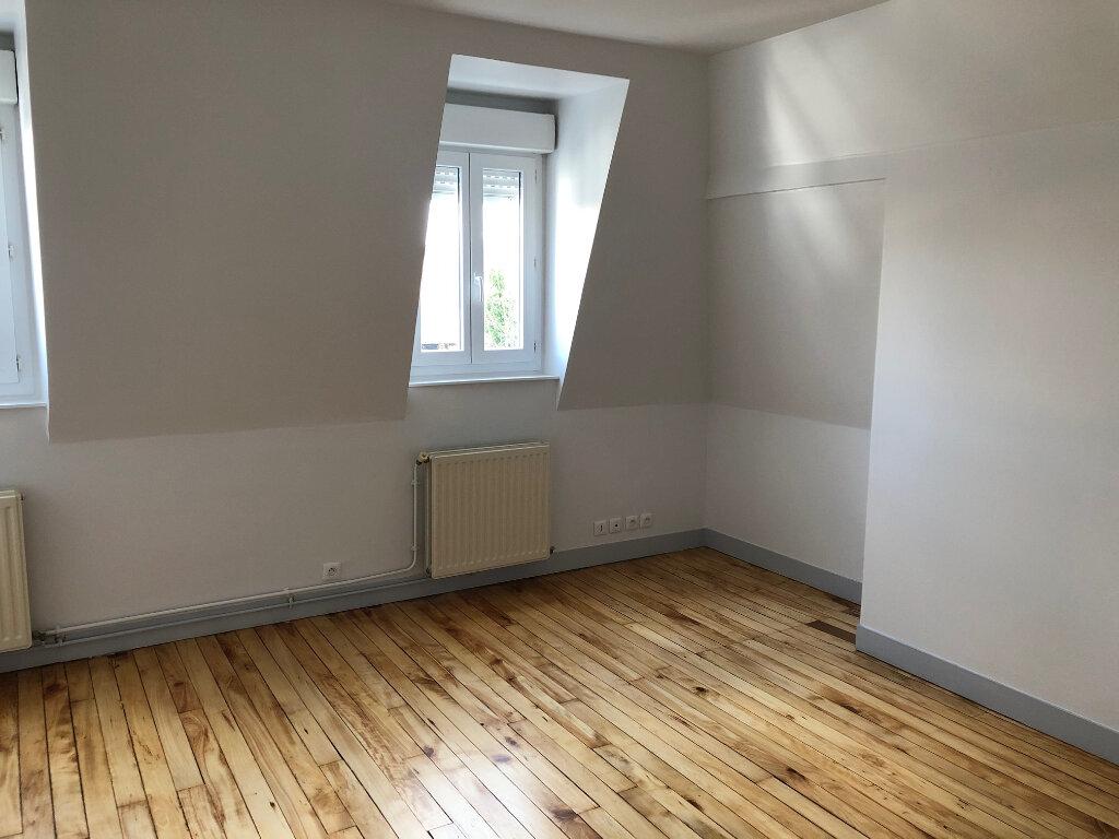 Appartement à louer 2 41.71m2 à Meaux vignette-2