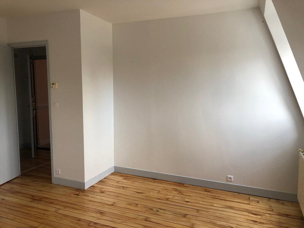 Appartement à louer 2 41.71m2 à Meaux vignette-3