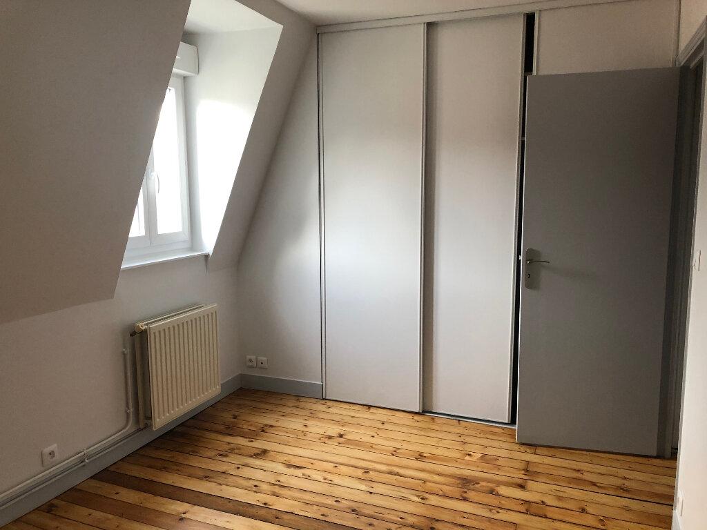 Appartement à louer 2 41.71m2 à Meaux vignette-5