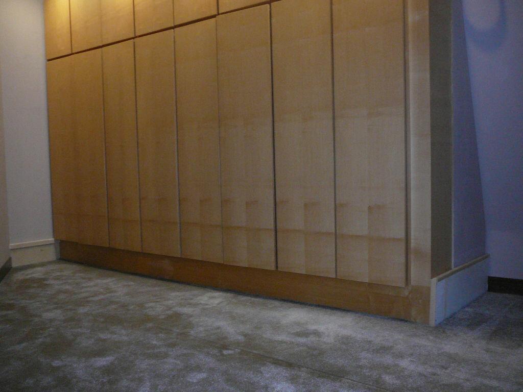 Maison à louer 3 72m2 à Meaux vignette-5