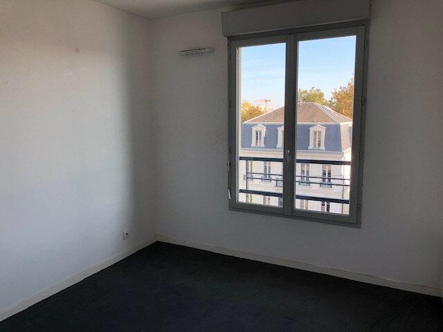 Appartement à louer 3 59.37m2 à Meaux vignette-3