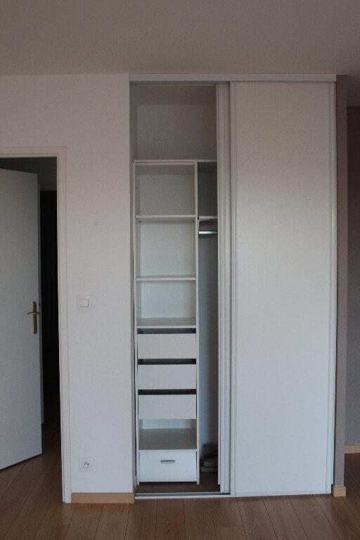 Appartement à louer 3 66.9m2 à Meaux vignette-6