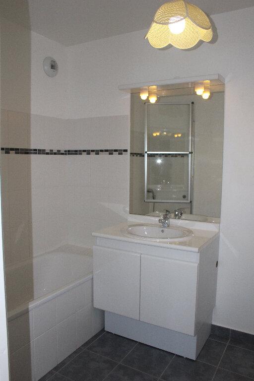 Appartement à louer 3 66.9m2 à Meaux vignette-7