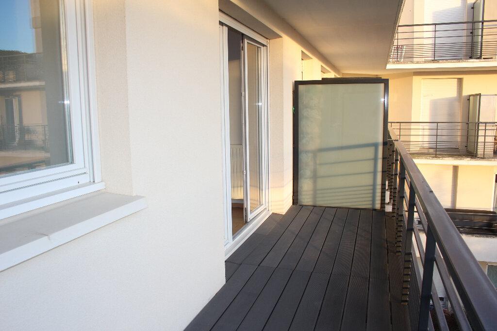 Appartement à louer 3 66.9m2 à Meaux vignette-8