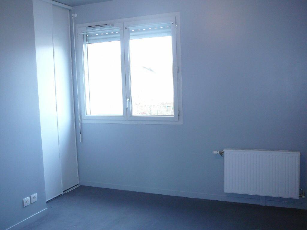 Appartement à louer 2 45.7m2 à Meaux vignette-4