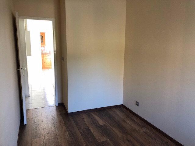 Appartement à louer 3 59.83m2 à Villenoy vignette-5