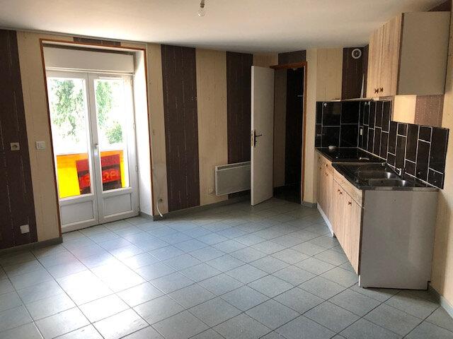 Appartement à louer 2 39.53m2 à Pommeuse vignette-1