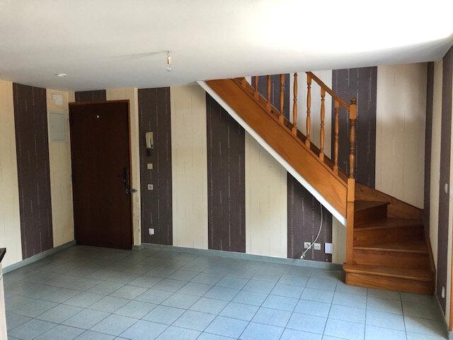 Appartement à louer 2 39.53m2 à Pommeuse vignette-2