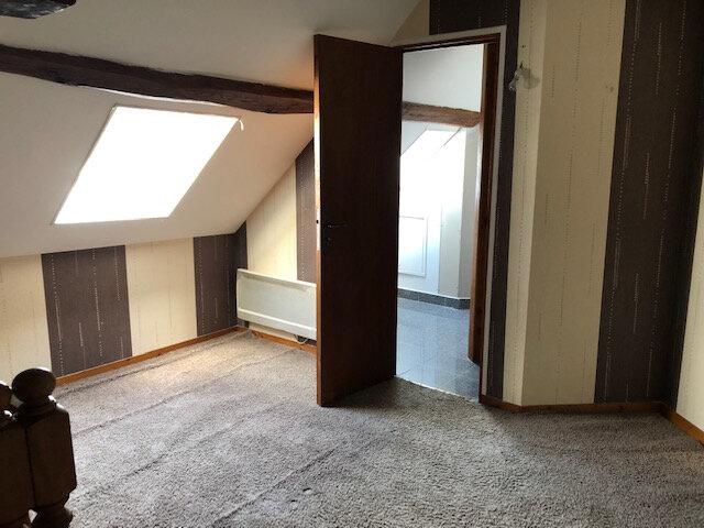 Appartement à louer 2 39.53m2 à Pommeuse vignette-4