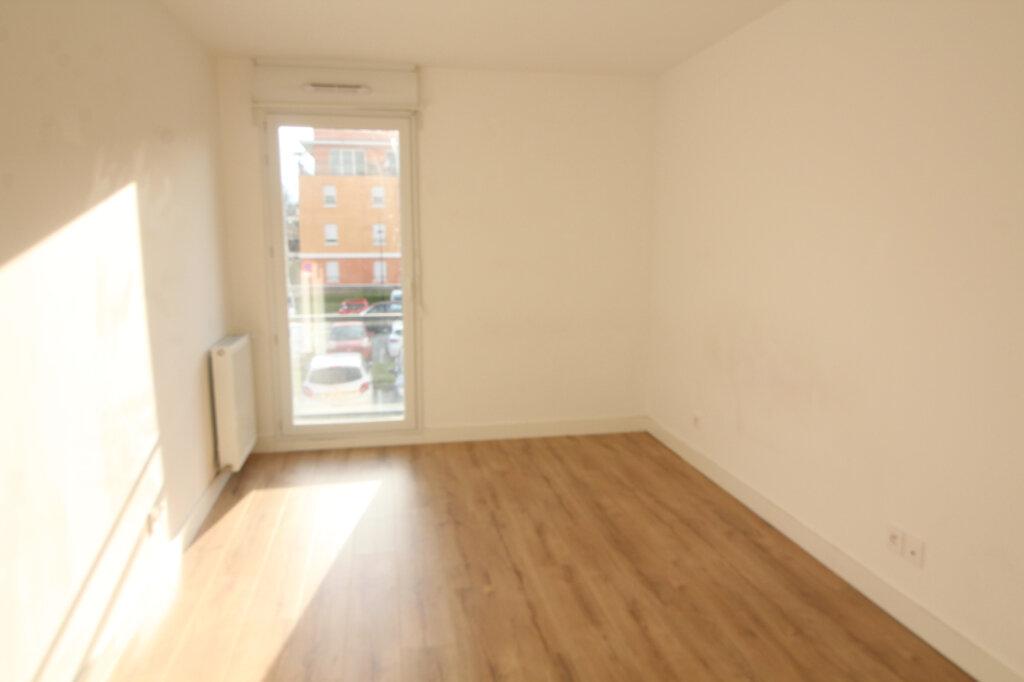 Appartement à louer 2 46.58m2 à Meaux vignette-4