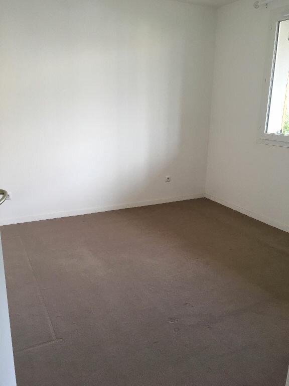 Appartement à louer 2 46.81m2 à Villenoy vignette-6