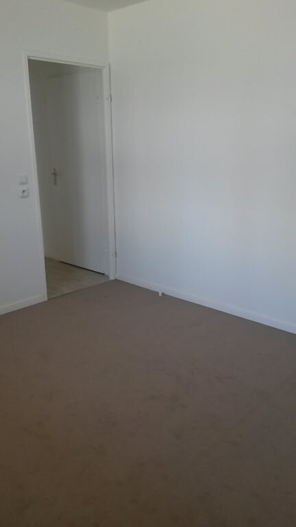 Appartement à louer 2 46.81m2 à Villenoy vignette-7