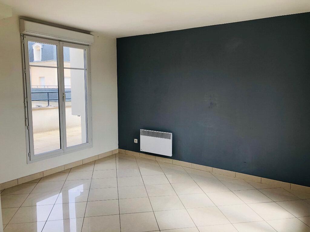 Appartement à louer 4 95.24m2 à Meaux vignette-3