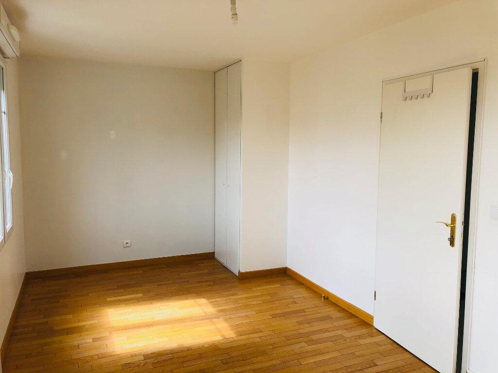 Appartement à louer 4 95.24m2 à Meaux vignette-5