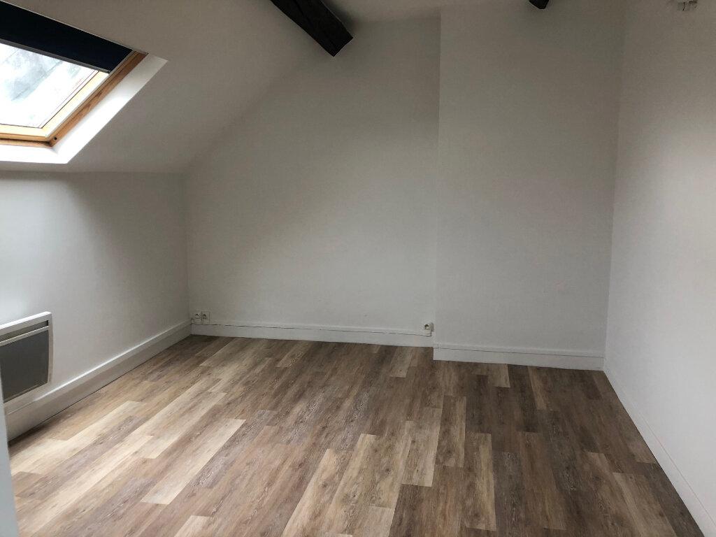 Appartement à louer 3 51m2 à Meaux vignette-3