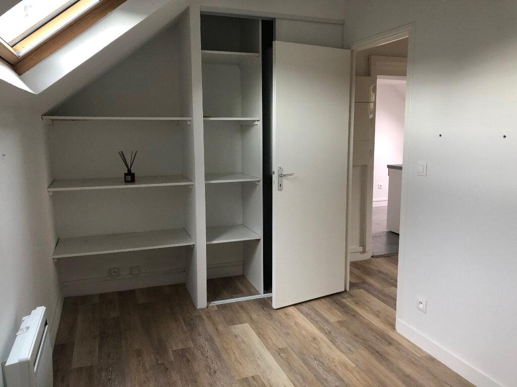 Appartement à louer 3 51m2 à Meaux vignette-5