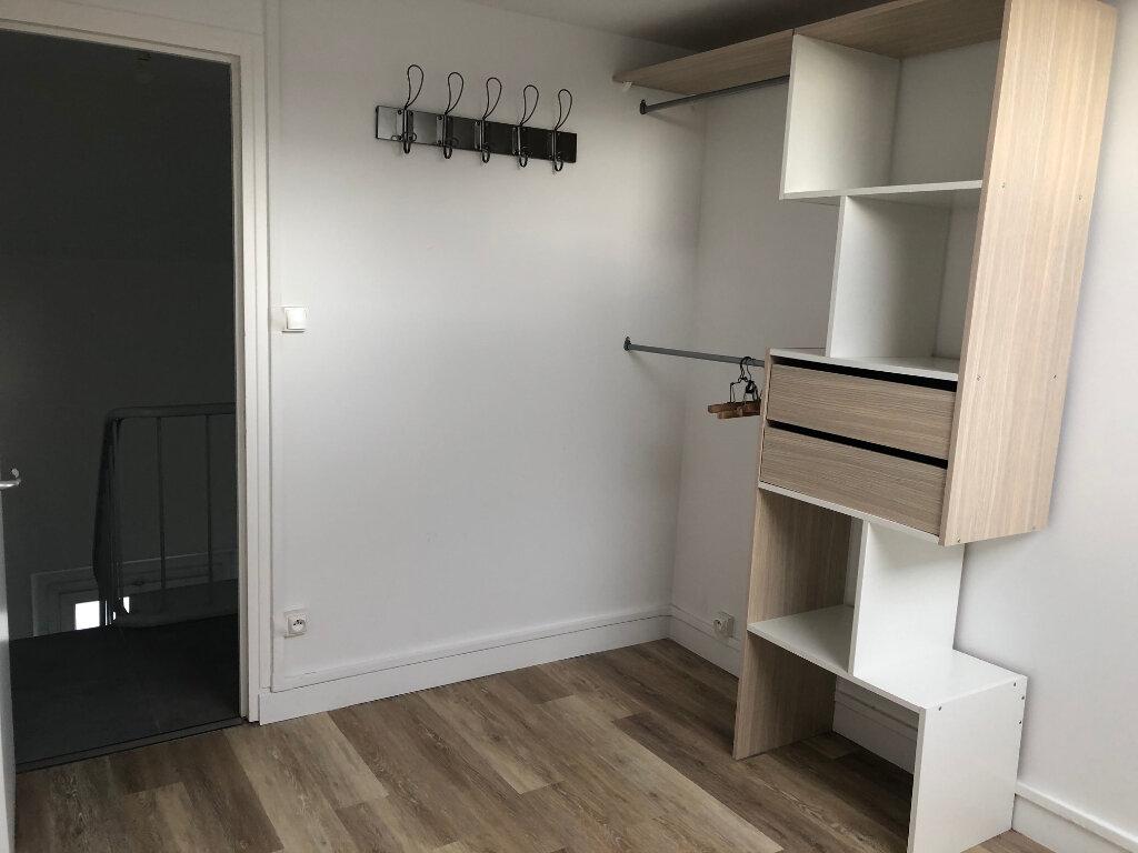 Appartement à louer 3 51m2 à Meaux vignette-6