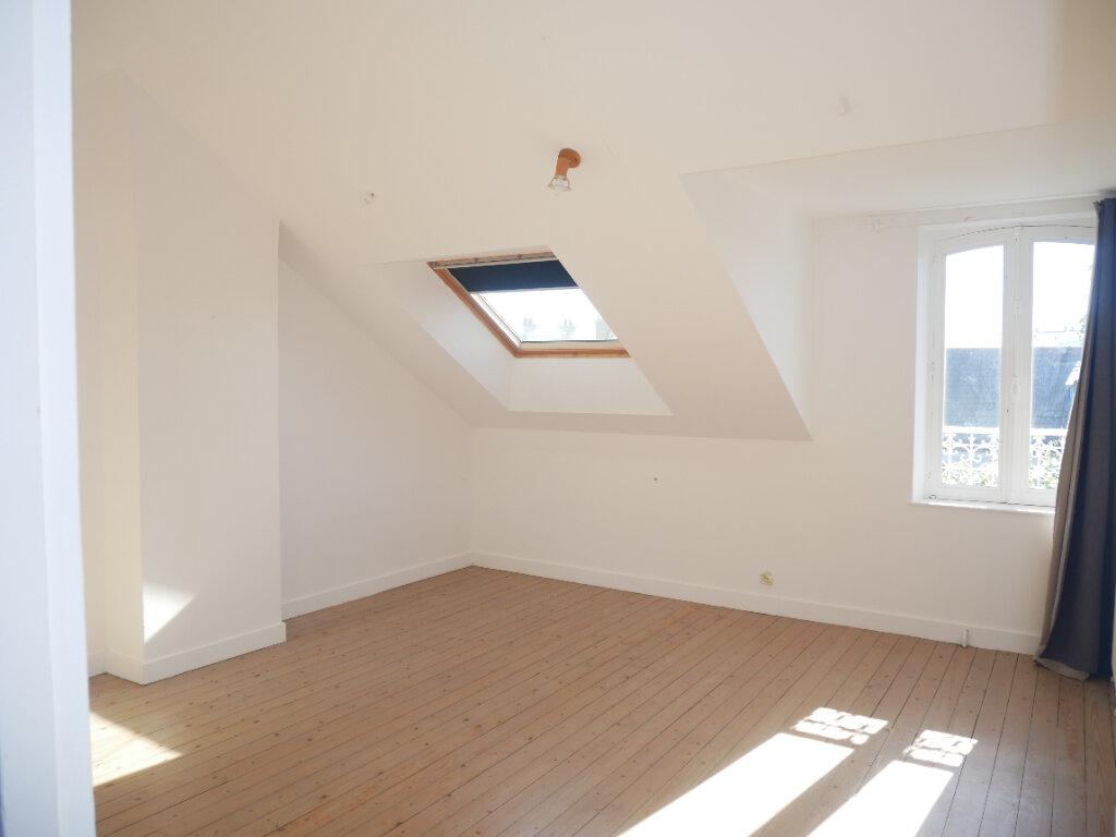 Maison à louer 7 179.5m2 à Meaux vignette-7