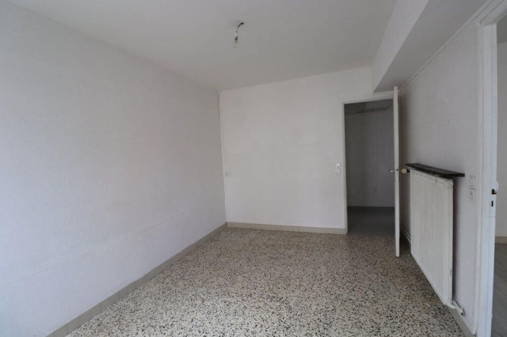 Appartement à louer 3 53m2 à Choisy-en-Brie vignette-1