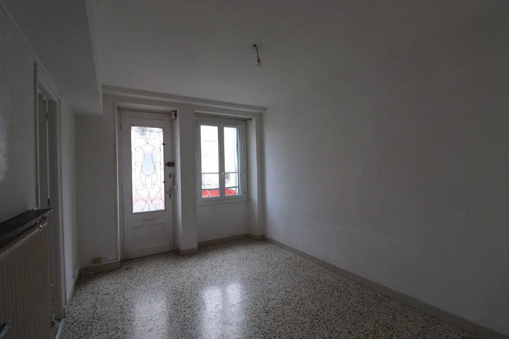 Appartement à louer 3 53m2 à Choisy-en-Brie vignette-2