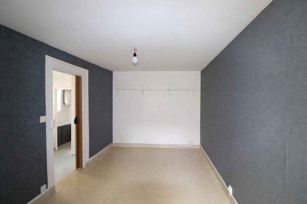 Appartement à louer 3 53m2 à Choisy-en-Brie vignette-6