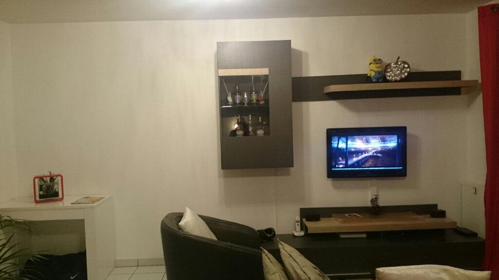 Appartement à louer 2 45.8m2 à Meaux vignette-4