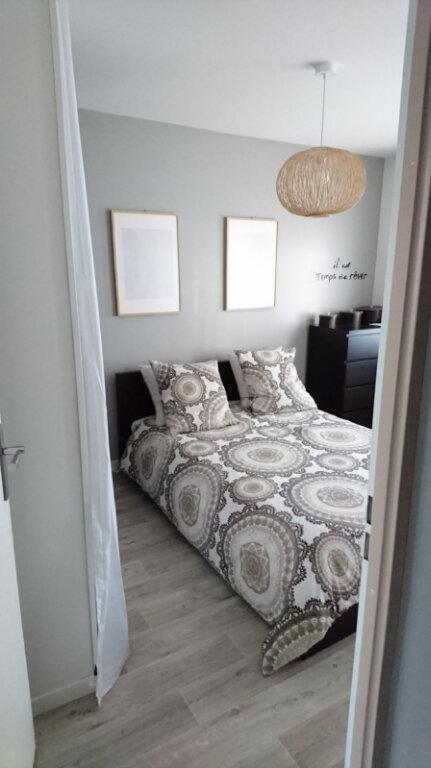 Appartement à louer 2 45.8m2 à Meaux vignette-5
