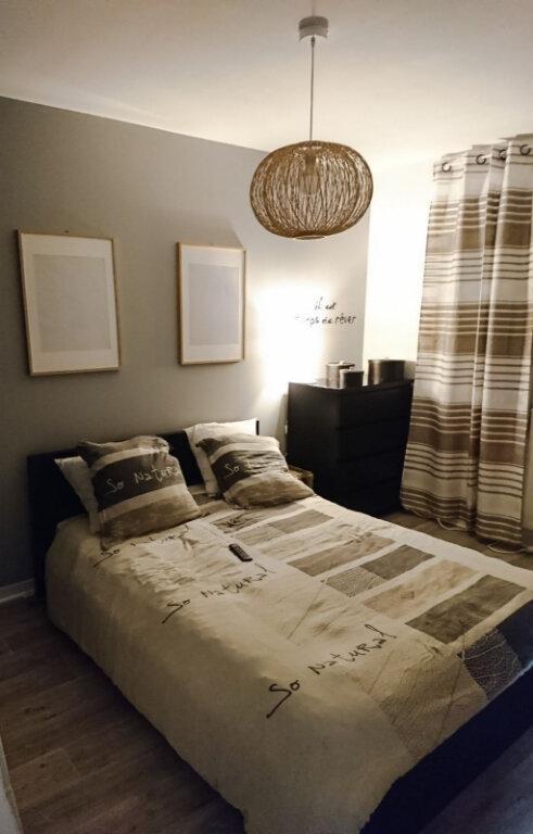 Appartement à louer 2 45.8m2 à Meaux vignette-6