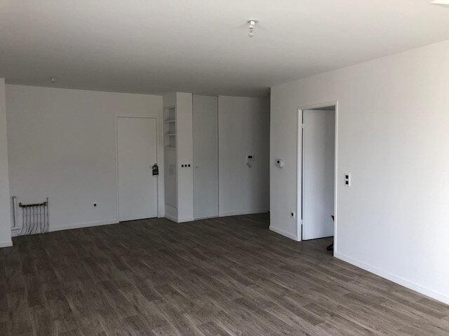 Appartement à louer 4 78.77m2 à Meaux vignette-2