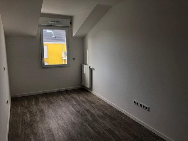 Appartement à louer 4 78.77m2 à Meaux vignette-5