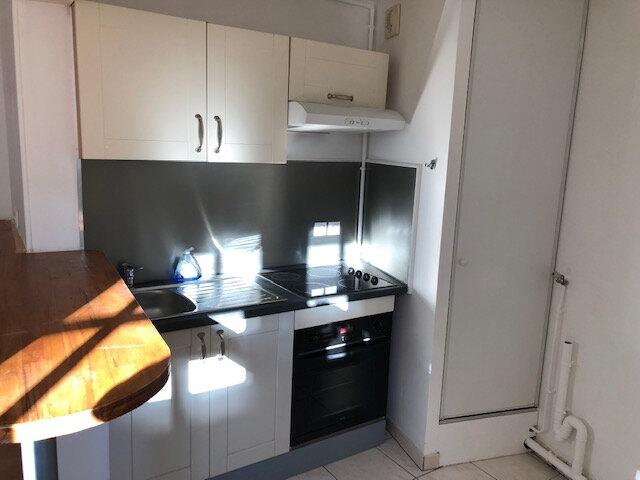 Appartement à louer 2 37.13m2 à Bavay vignette-4