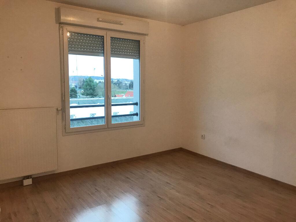 Appartement à louer 3 64.95m2 à Meaux vignette-5